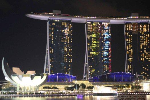 singapour (227)_1