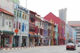 singapour (22)_1