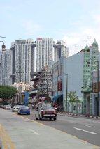 singapour (26)_1
