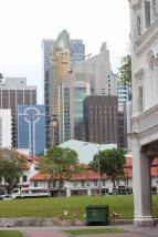 singapour (28)_1