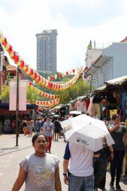 singapour (30)_1