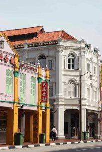 singapour (40)_1