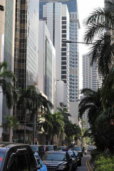 singapour (42)_1