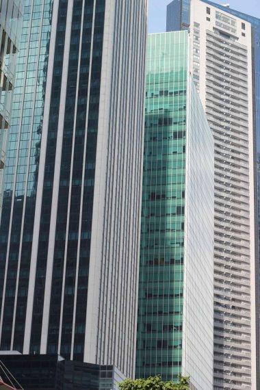 singapour (43)_1