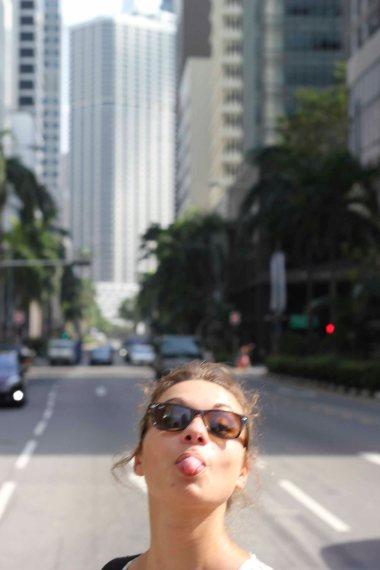 singapour (44)_1