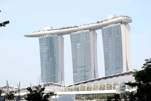 singapour (48)_1