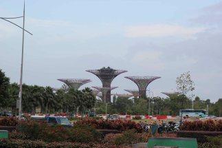 singapour (55)_1