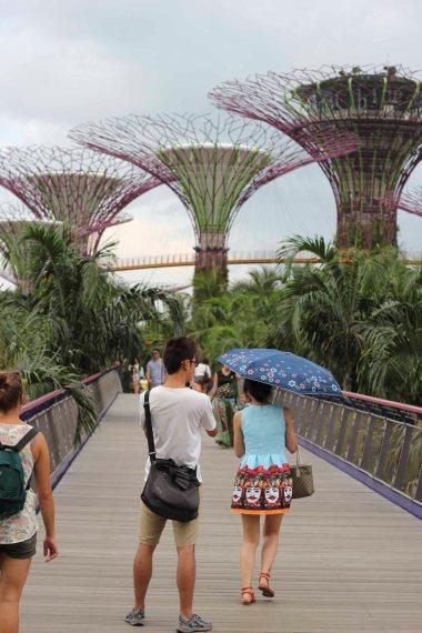 singapour (62)_1