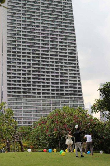 singapour (64)_1