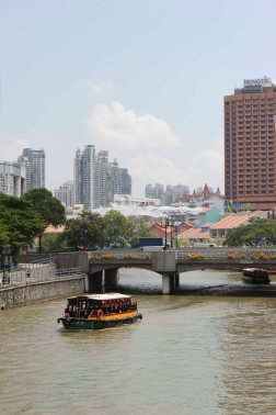 singapour (9)_1