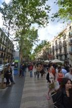 barcelone-212