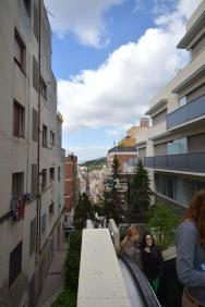 barcelone-288