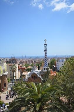 barcelone-391