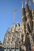 barcelone-43