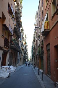 barcelone-438