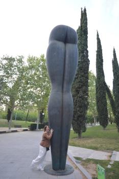 barcelone-467