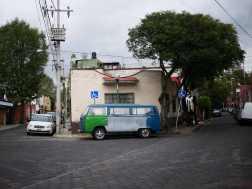mexico-07