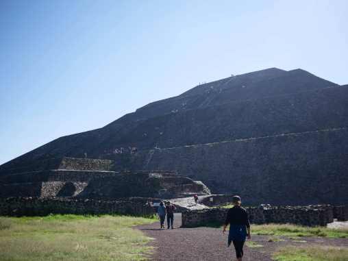 mexico-09