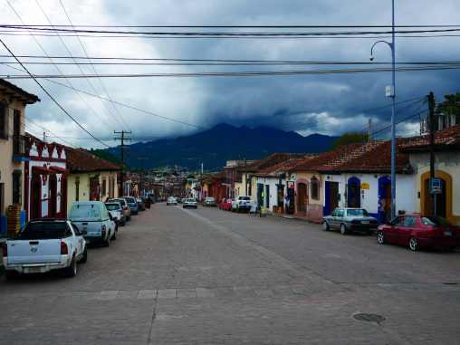 sancristobal-08