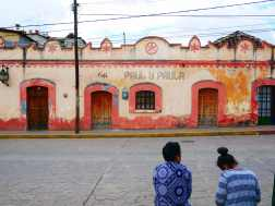 sancristobal-11