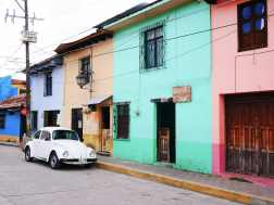 sancristobal-12